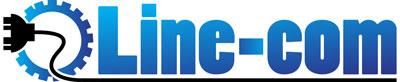 Line-com.com